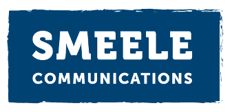 logo smeelecommunications