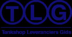 Tankshop Leveranciersgids Logo