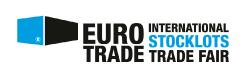 Eurotradefair Eindhoven 2019