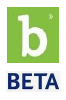 BETA Tankshop Belangenvereniging