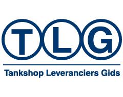 Logo Omzettips Tankshopleveranciersgids