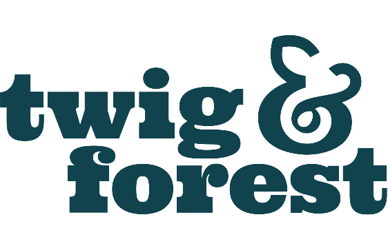 Twig & Forest